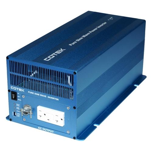 Cotek SK3000-124 Inverter