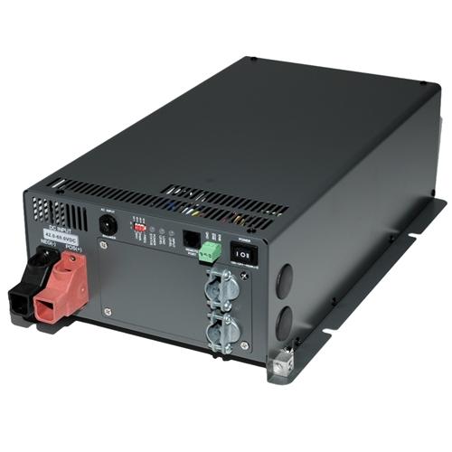 Cotek ST1000-124 Inverter