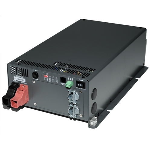 Cotek ST1500-124 Inverter