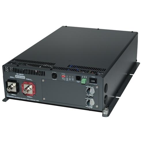 Cotek ST2500-124 Inverter