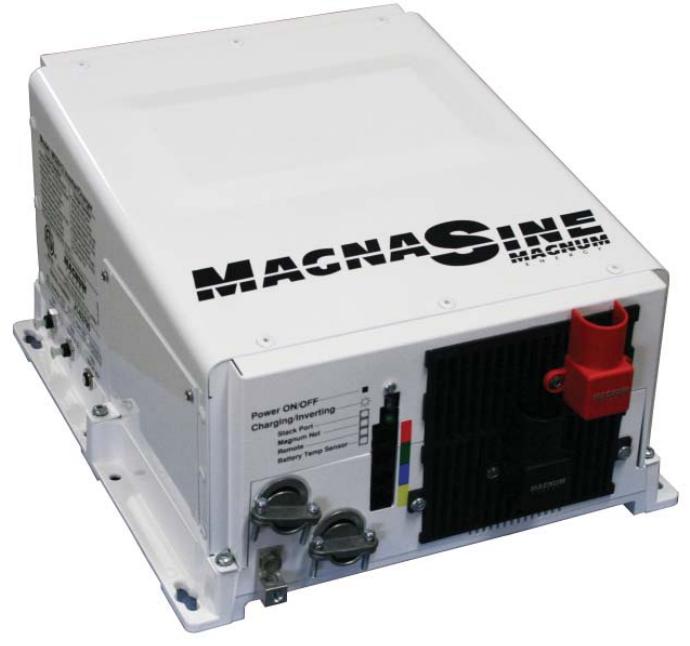 Magnum Energy MSH4024M Inverter