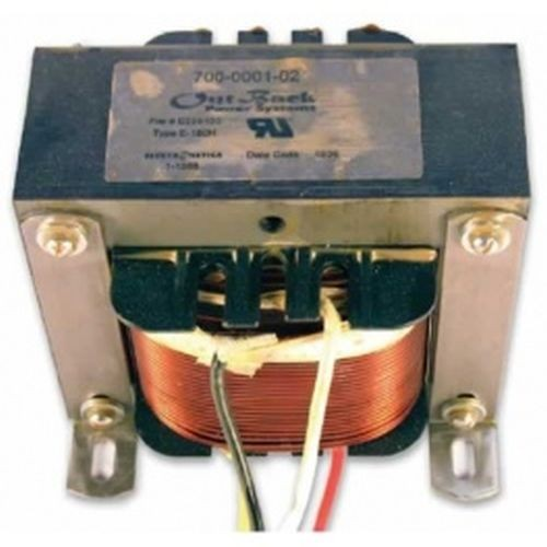Outback Power FW-X240 Auto Transformer