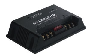 Solarland SLC-2410B Charge Controller
