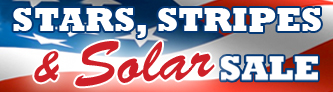 Solarworld Solar Panel sale