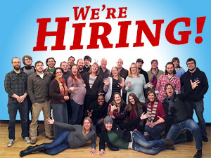 Come Work for Wholesale Solar in Beautiful Northern California