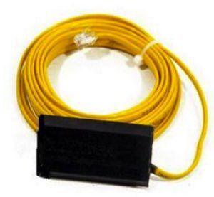 Schneider Schneider Battery Temperature Sensor