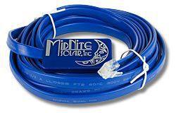 MidNite Solar Midnite MNBTS Battery Temperature Sensor
