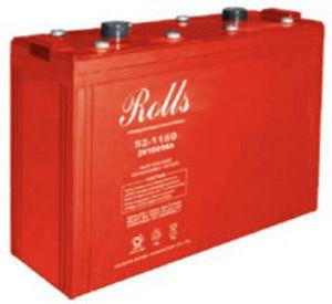 Surrette / Rolls S2-1180 AGM  Battery