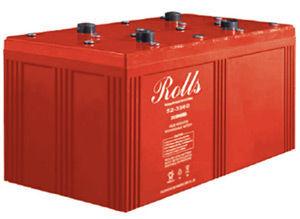 Surrette / Rolls S2-3560 AGM Battery