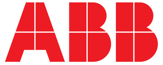 Power One / ABB logo