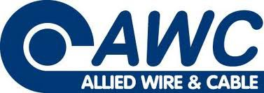 Allied Wire & Cable logo