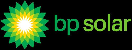 Bp Solar Wholesale Solar