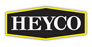 Heyco Products Inc. logo