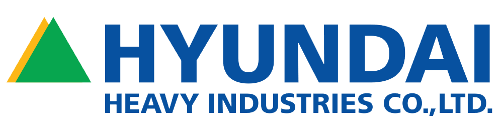 Buy Solar Panels Kyocera Mitsubishi Sanyo Sharp Rec