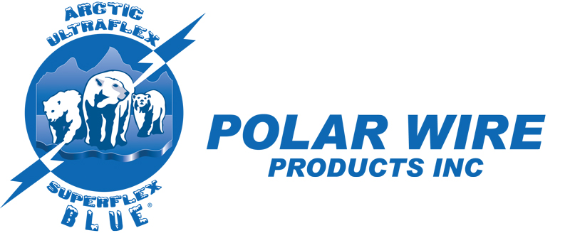 Polar Wire Products, Inc. logo