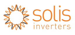 Solis Inverter Accessories