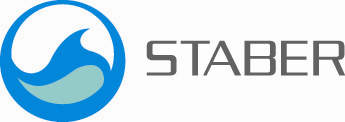 Staber Industries, Inc. logo