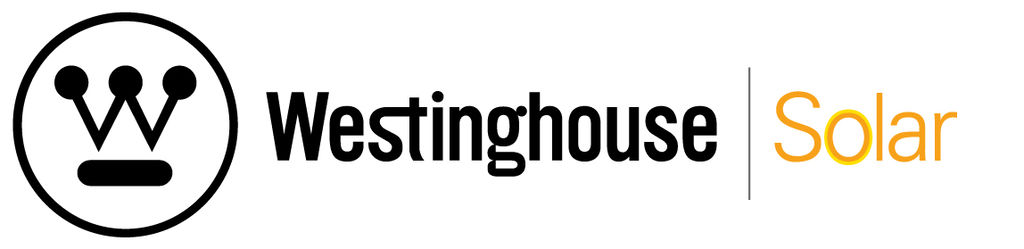 Westinghouse Solar Systems : Westinghouse electric wholesale solar