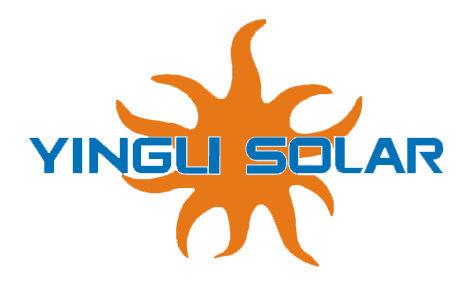 yingli solar wholesale solar