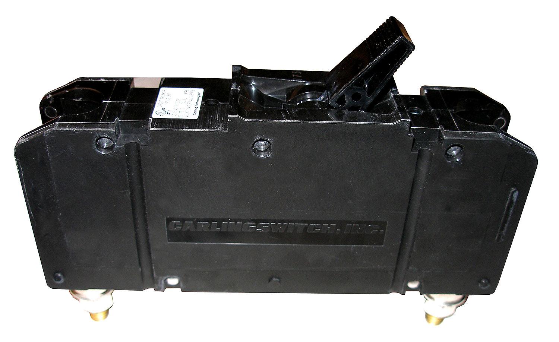 MidNite Solar MNEDC-175