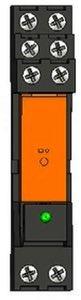 Outback Power Outback Gen Start Relay for Honda EU OBR-16-30VDC250AC-DIN