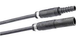 Radox Extension Cables