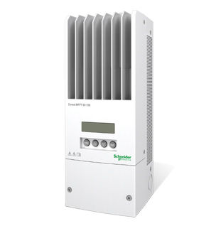 Schneider Conext XW 60-150 MPPT Charge Controller