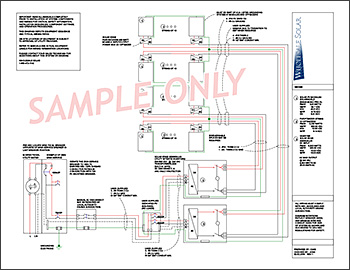 volt meter shunt wiring diagram solar conduit wiring diagram solar electrical wiring diagrams from wholesale solar #8