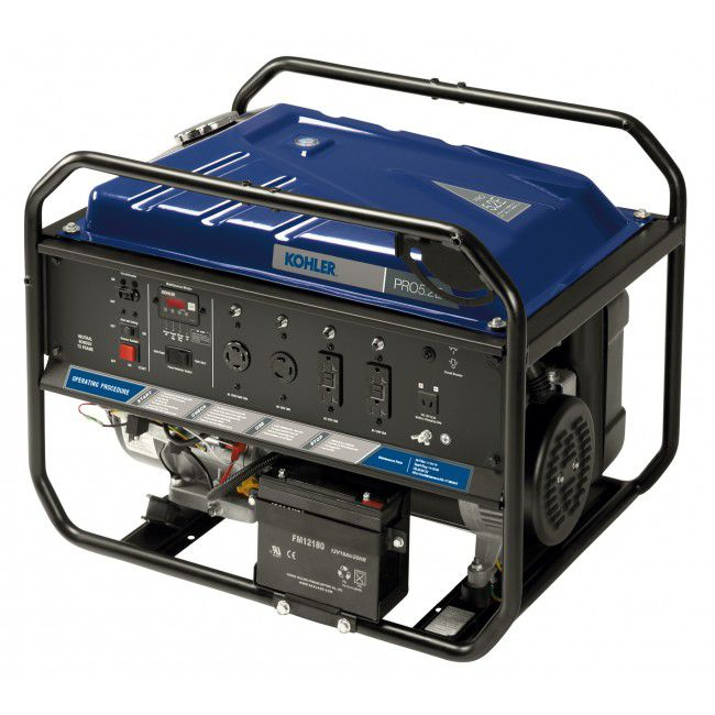 electric generators. Electric Generator FAQ Generators D