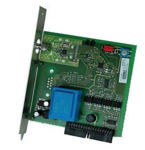 Fronius Datalogger Easy Card