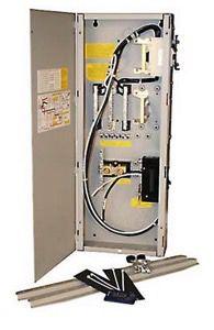 MidNite Solar MNE250LT-L MidNite Solar 250 amp E-Panel-Generic