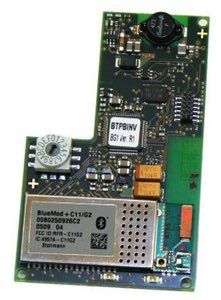 SMA Bluetooth Card