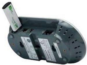 Enphase ZGB-01 - ZigBee Adapter for Envoy