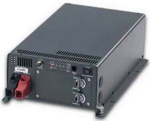 Cotek ST1000-112 Inverter