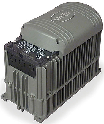 Outback Power GVFX3648 Inverter