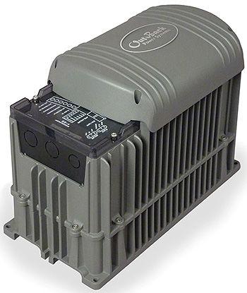 OutBack GTFX 2524 2,500-watt, 24-volt inverter