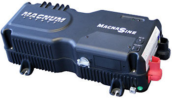 Magnum Energy MM1012E Inverter
