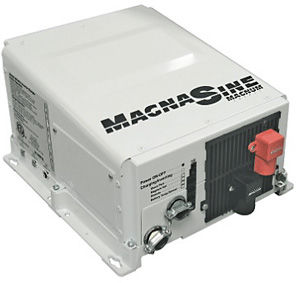 Magnum Energy MS2012-20B Inverter