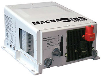 Magnum Energy MS3748AEJ Inverter