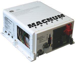 Magnum Energy RMS2000 Inverter