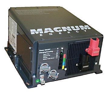 Magnum Energy RD4024E Inverter