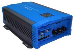 Cotek SB2000-112 Inverter