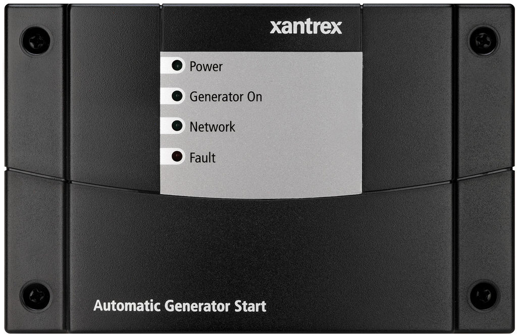 xantrex freedom sw 3000 manual