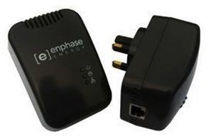 Enphase EPLC-01 - Power Line Carrier for Envoy