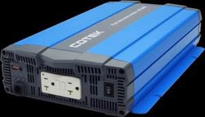 Cotek SP2000-124 Inverter
