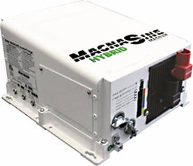 Magnum Energy MSH4024RE Inverter