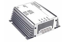 Samlex IDC-360B-12 Communications Converters