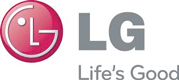 LG. LIfe's Good.