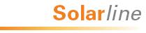 Solarline Logo
