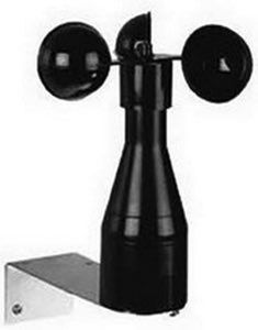 SMA Anemometer Sensor